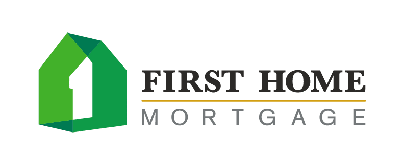 First Home Mortgage - Tom Cumpston