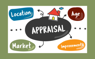 Home Appraisal: How to Get the Best Value for Your Home