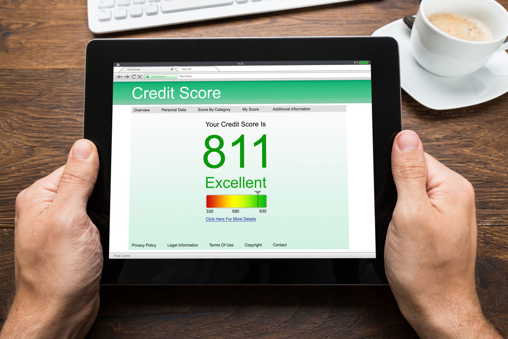 How to Obtain Your Free Credit Report