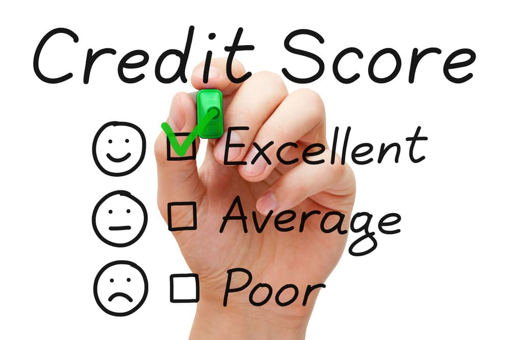 Best Ways For Homebuyers to Improve Their Credit Scores