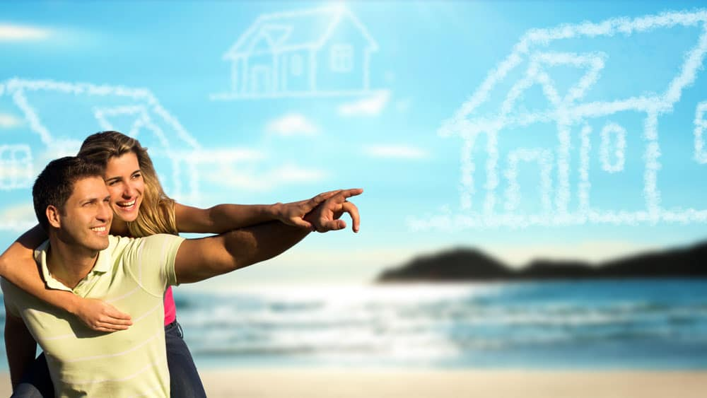 Purchasing and Owning a Vacation Home