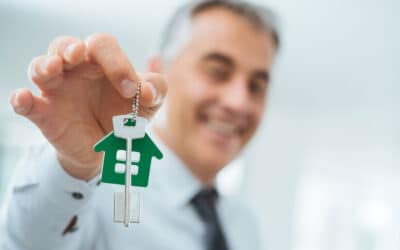 Using a Local Mortgage Broker-Loan Officer vs. a Bank