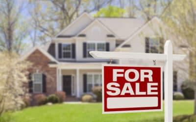 Selling Your Home in Maryland During a Pandemic